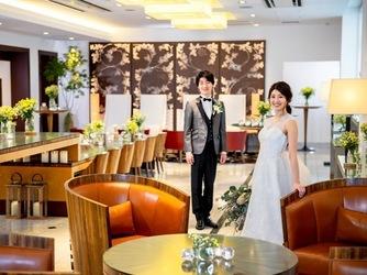ラ・メゾン Suite 姫路 チャペル(セント・ルーチェ~ドレススタイル~)画像2-2
