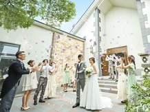 長濱迎賓館 その他画像2-3