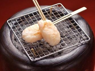 磯料理 松月 料理・ケーキ画像2-4