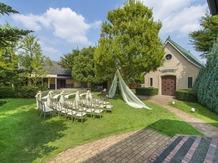 THE SALLY GARDEN (ザ サリィガーデン) 陽光と緑に包まれる心地よい貸切邸宅画像2-5
