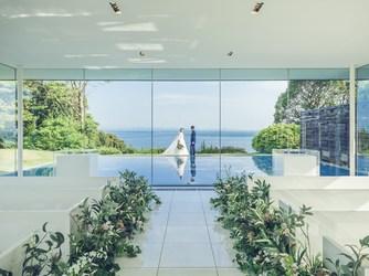 ジェームス邸(神戸市指定有形文化財) チャペル(チャペル)画像2-1