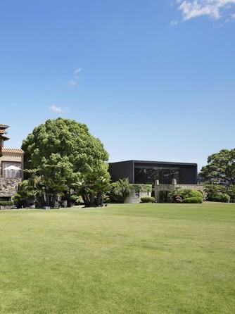 ジェームス邸(神戸市指定有形文化財) その他1画像2-2