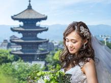 KIYOMIZU京都東山 ロケーション1画像2-5