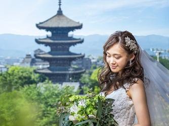 KIYOMIZU京都東山 ロケーション1画像2-2