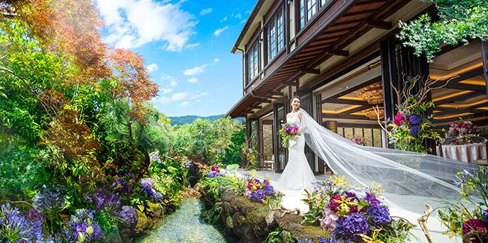 KIYOMIZU京都東山 ロケーション1画像1-1