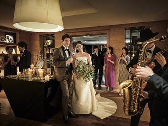 THE MARCUS SQUARE KOBE (ザ マーカススクエア 神戸) ホテルでありながらゲストハウスの雰囲気も画像2-2
