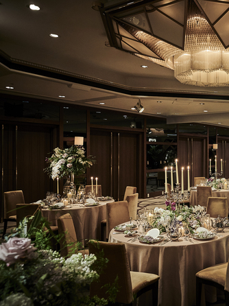 THE MARCUS SQUARE KOBE (ザ マーカススクエア 神戸) ホテルでありながらゲストハウスの雰囲気も画像1-1