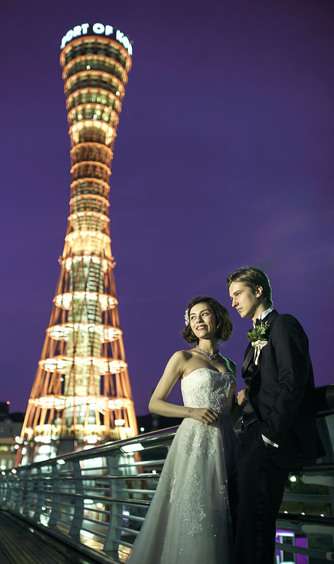 THE MARCUS SQUARE KOBE (ザ マーカススクエア 神戸) ホテルでありながらゲストハウスの雰囲気も画像2-1