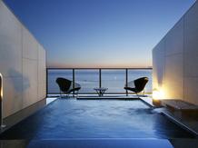 ホテル南風楼 ザ・グランド・オーシャンズ セレモニースペース(OCEAN'S CHAPEL『結』~KIBIRU~)画像2-4