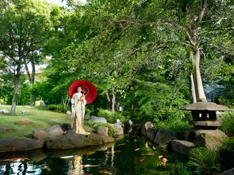 旧桜宮公会堂(国登録重要文化財) その他1画像2-3