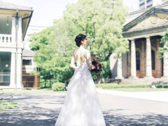 旧桜宮公会堂(国登録重要文化財) 旧桜宮公会堂画像2-2