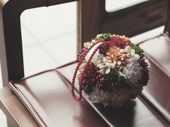辻家庭園 ~前田家家老旧横山家迎賓館~(金沢市指定文化財) 2019年10月カップルパーティレポート画像2-2