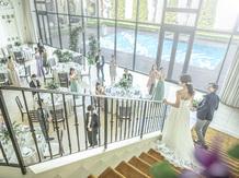 マリーゴールド迎賓館 2つの邸宅で叶う完全貸切りウエディング画像2-5