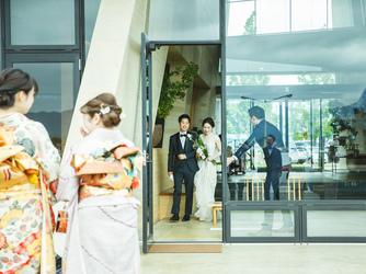 SETRE MARINA BIWAKO(セトレ マリーナびわ湖) その他8画像1-1