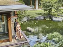 国際文化会館(International House of Japan) セレモニースペース(国際文化会館)画像2-3