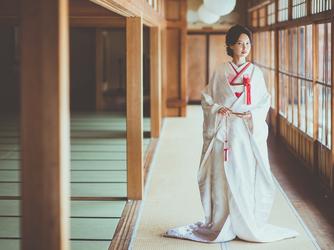 FUMON-EN(普門園)~八事の杜興正寺~ ロケーション画像2-2