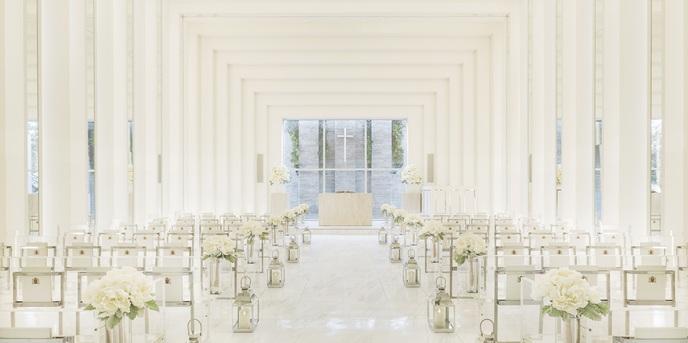 ノートルダム八戸 Notre Dame HACHINOHE 教会(ノートルダムチャーチ1)画像1-1