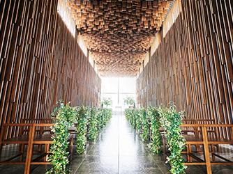 センティール・ラ・セゾン千秋公園 【コンセプト】ワンランク上のもてなしを画像2-1