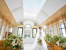 エミリア(Wedding Court EMILIA) ロケーション1画像2-3