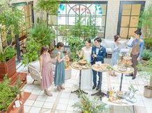 エミリア(Wedding Court EMILIA) ロケーション1画像2-4
