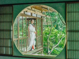 アカガネリゾート京都東山 (AKAGANE RESORT KYOTO HIGASHIYAMA) その他画像2-1
