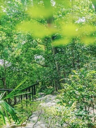 アカガネリゾート京都東山 (AKAGANE RESORT KYOTO HIGASHIYAMA) セレモニースペース(AKAGANE RESORT)画像1-1