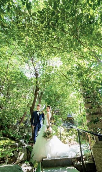 アカガネリゾート京都東山 (AKAGANE RESORT KYOTO HIGASHIYAMA) その他1画像2-1