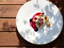 VILLAS DES MARIAGES 越谷レイクタウン (ヴィラ・デ・マリアージュ 越谷レイクタウン) ミシュラン星付き料理でゲストをおもてなし画像2-4