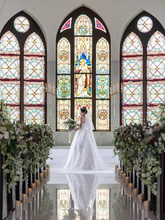 ゲストハウス アヴィニヨン チャペル(サン・ミッシェル教会1)画像2-1