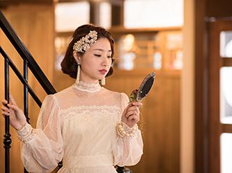 The 華紋(ザ カモン) 衣裳2画像2-2