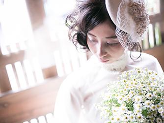 The 華紋(ザ カモン) 和婚人前式の後は、笑顔がいっぱいの時間を画像2-3