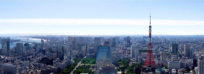 アンダーズ 東京(Andaz Tokyo) その他1画像2-1