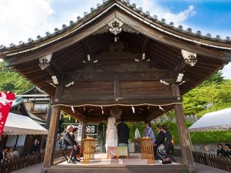 神戸北野天満神社 神社(神戸北野天満神社)画像2-2