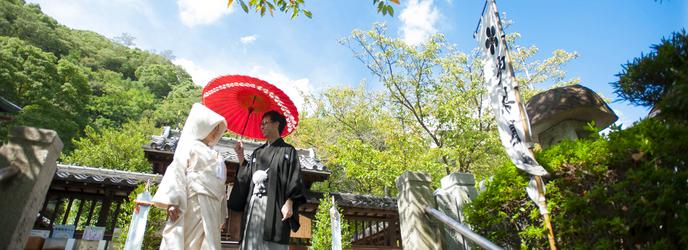 神戸北野天満神社 神社(神戸北野天満神社)画像1-1