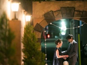 Restaurant ラファエル セレモニースペース(ドレスの持ち込みや飾りつけも自由)画像2-3