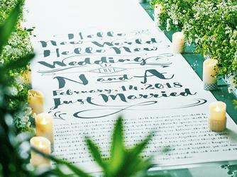ラグナヴェール SENDAI(LAGUNAVEIL SENDAI) チャペル(クリスタルチャペル‐Green)画像2-3