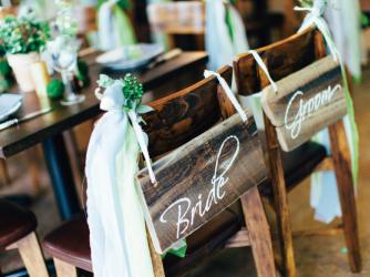 Party Wedding 自然とぬくもりに包まれたバンケット画像2-3