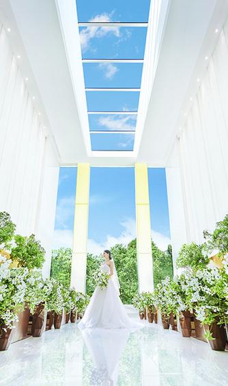 KOTOWA 奈良公園 Premium View 全ての会場から素晴らしい景色を望めます画像2-1