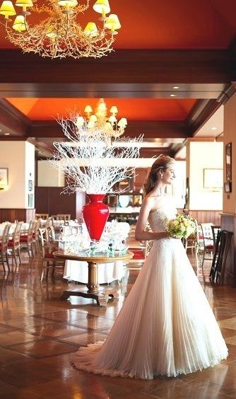 ザ・ウィンザーホテル洞爺リゾート&スパ:【ミシュラン2つ星】トップシェフが織りなす美食と大人の上質ステイを。