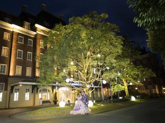 ウォーターマークホテル長崎・ハウステンボス その他画像1-3