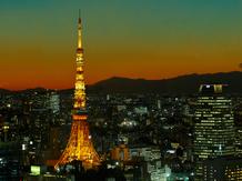 ルミヴェール TOKYO(LUMIVEIL TOKYO) その他画像2-3
