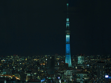ルミヴェール TOKYO(LUMIVEIL TOKYO) その他画像2-5