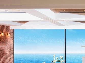 BAYSIDE GEIHINKAN VERANDA minatomirai 海辺に佇む一軒家貸切のVERANDA画像1-1