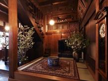 萬屋本店-KAMAKURA HASE est1806- 古都鎌倉でもてなす大人の上質な結婚式画像2-5