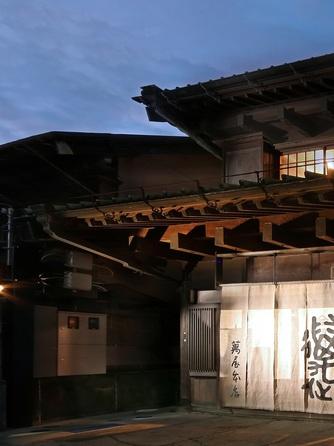 萬屋本店-KAMAKURA HASE est1806- 古都鎌倉でもてなす大人の上質な結婚式画像1-1