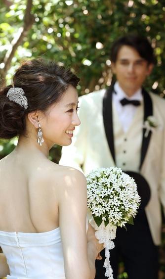 萬屋本店-KAMAKURA HASE est1806- 風情ある日本家屋で煌びやかな夏のパーティ画像2-1