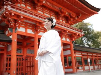 下鴨神社 神社(【世界文化遺産】下鴨神社)画像2-2
