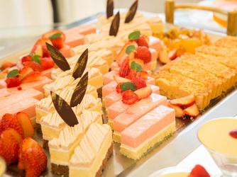 St.LUMIERE(セントルミエール) 料理・ケーキ2画像2-4