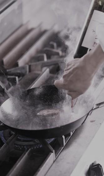St.LUMIERE(セントルミエール) 料理・ケーキ2画像1-1