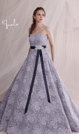 St.LUMIERE(セントルミエール) DRESS&BEAUTY2画像1-1